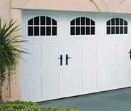 Blogs | Garage Door Repair Woodstock, GA
