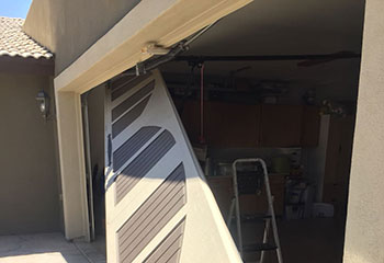 Garage Door Repair Woodstock Ga The Best Service