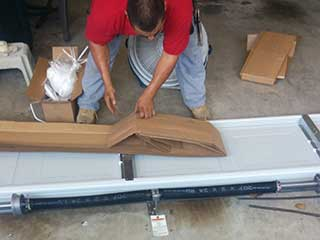 Garage Door Repair | Garage Door Repair Woodstock, GA