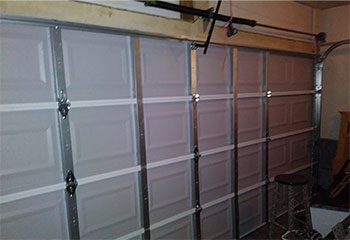 Spring Replacement | Garage Door Repair Woodstock, GA